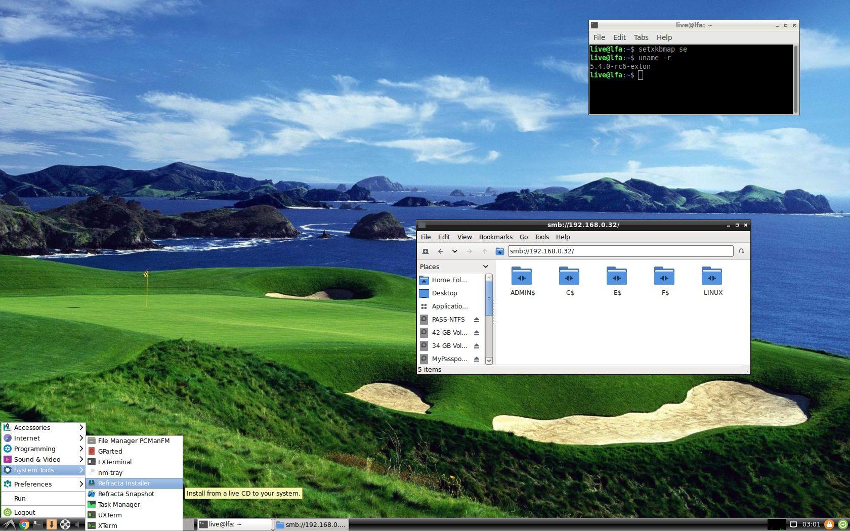 Download teamviewer mac 10.7.5